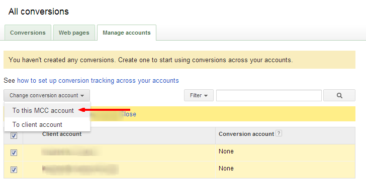 to-this-mcc-account-in-adwords