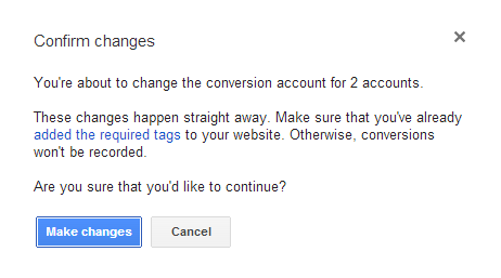 confirm-conversion-changes-in-adwords