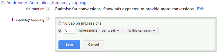 (7)-Frequency-capping-in-AdWords