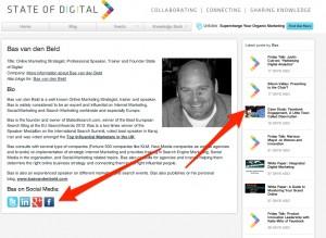 Bas_van_den_Beld_-_Founder_of_State_of_Digital