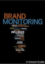 Brand-Monitoring-Guide-front