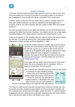 Whitepaper_-_Integrated_Digital_Marketing_-_content