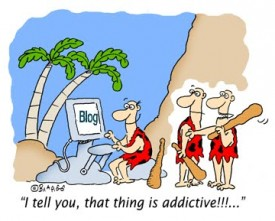 addictive-blogging