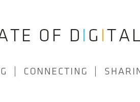 concept-state-of-digital-intro
