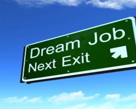 dream-job