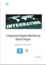 integration-paper-front