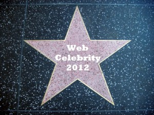 web-celebrity-2012