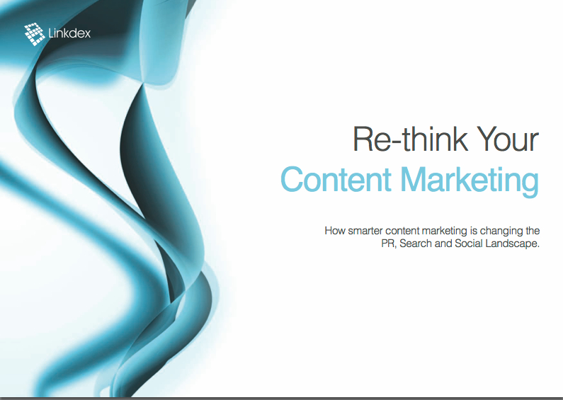 Re-Think_Your_Content_Marketing_