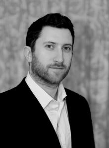 Stephen Pavlovich