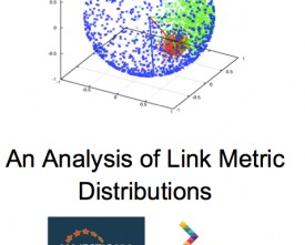 Whitepaper_-_An_Analysis_of_Link_Metrics_-_Majestic_SEO.pdf__page_1_of_5_