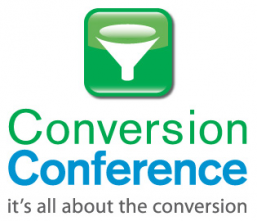 conversion-conference