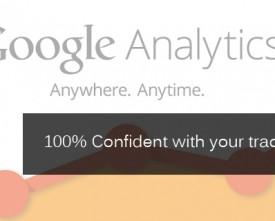 front-image-google-analytics