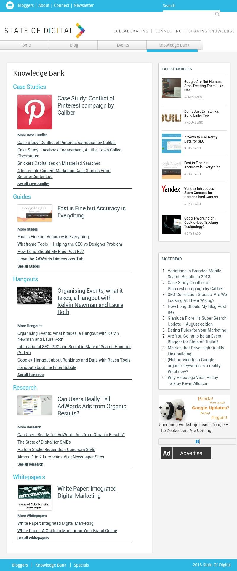 stateofdigital-tablet-knowledgebank