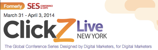 ClickZ-Live-New-York-2