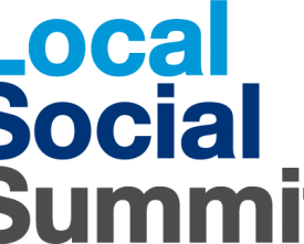 Local Social Summit