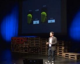 Marcus-Tandler-TEDx