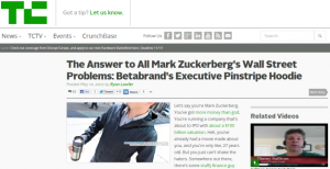 TechCrunch-Zuckerberg