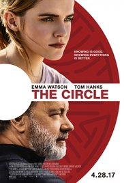 The Circle - a movie every marketer should watch