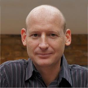 Tom Schonenberger