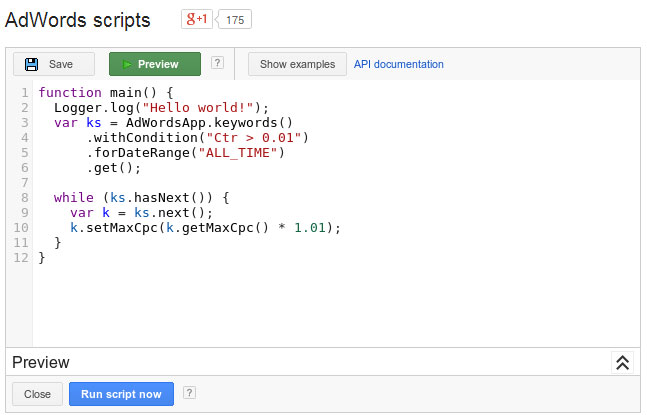 adwords-scripts
