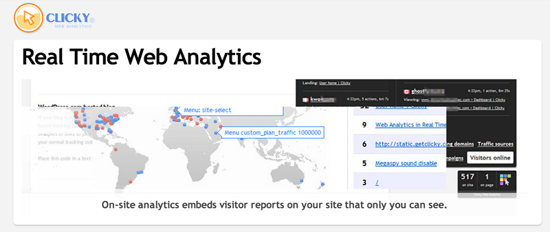 analytics-screenshot-clicky