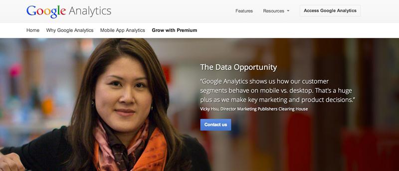 analytics-screenshot-google