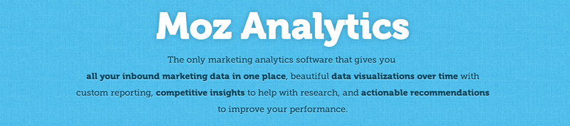 analytics-screenshot-moz