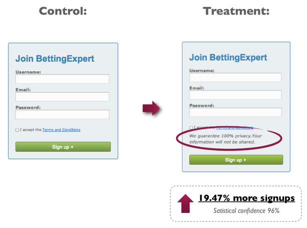 betting-expert-test-2