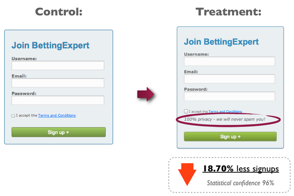 betting-expert-test