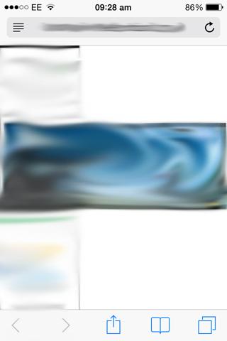 responsive-photo