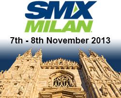 smx-milan1