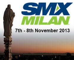 smx-milan2