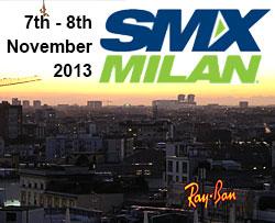smx-milan7