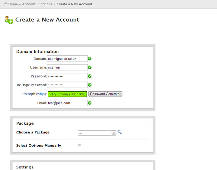 step4-create-new-account