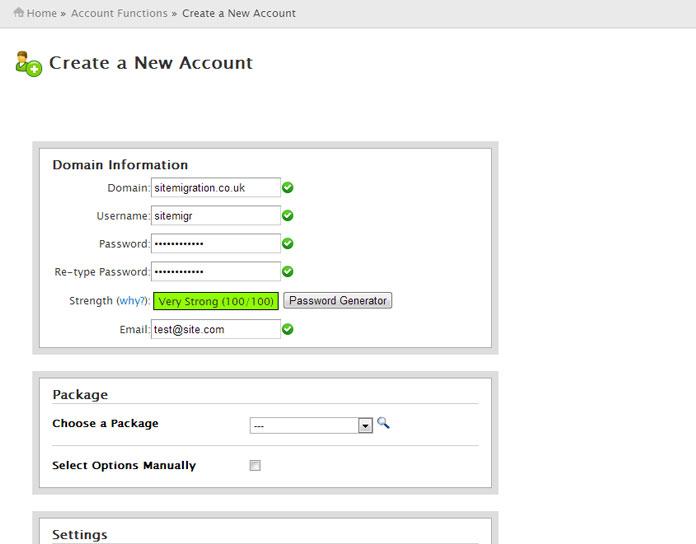 step4-create-new-account