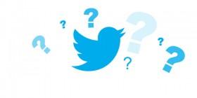 twitter-logo2-280x140