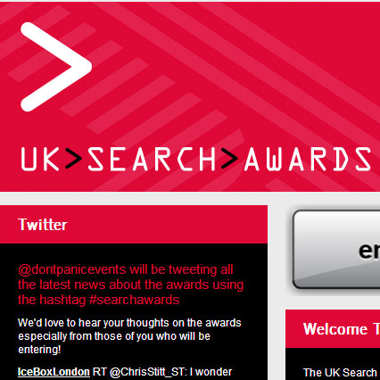 uk-search-awards
