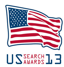 us-search-awards-logo