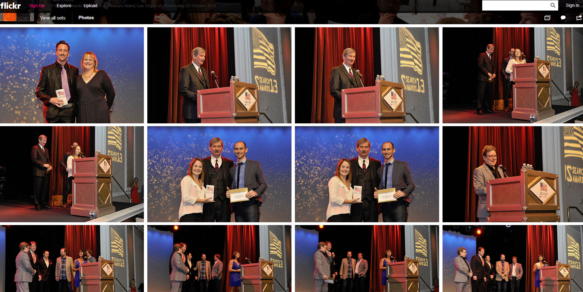 usa-search-awards-gallery