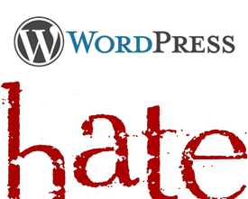 why-i-hate-wordpress-featured