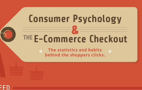 Consumer_Psychology_and_The_E_commerce_Checkout