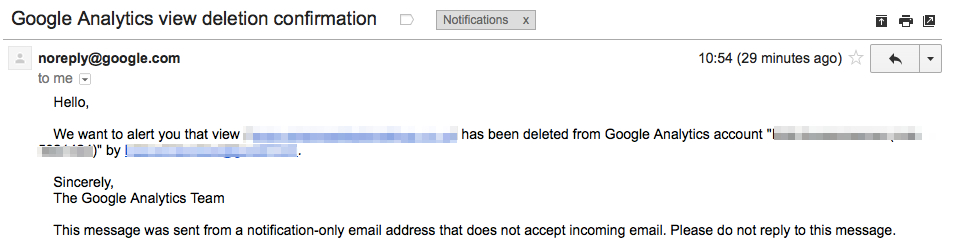 GA-confirmation-email-6