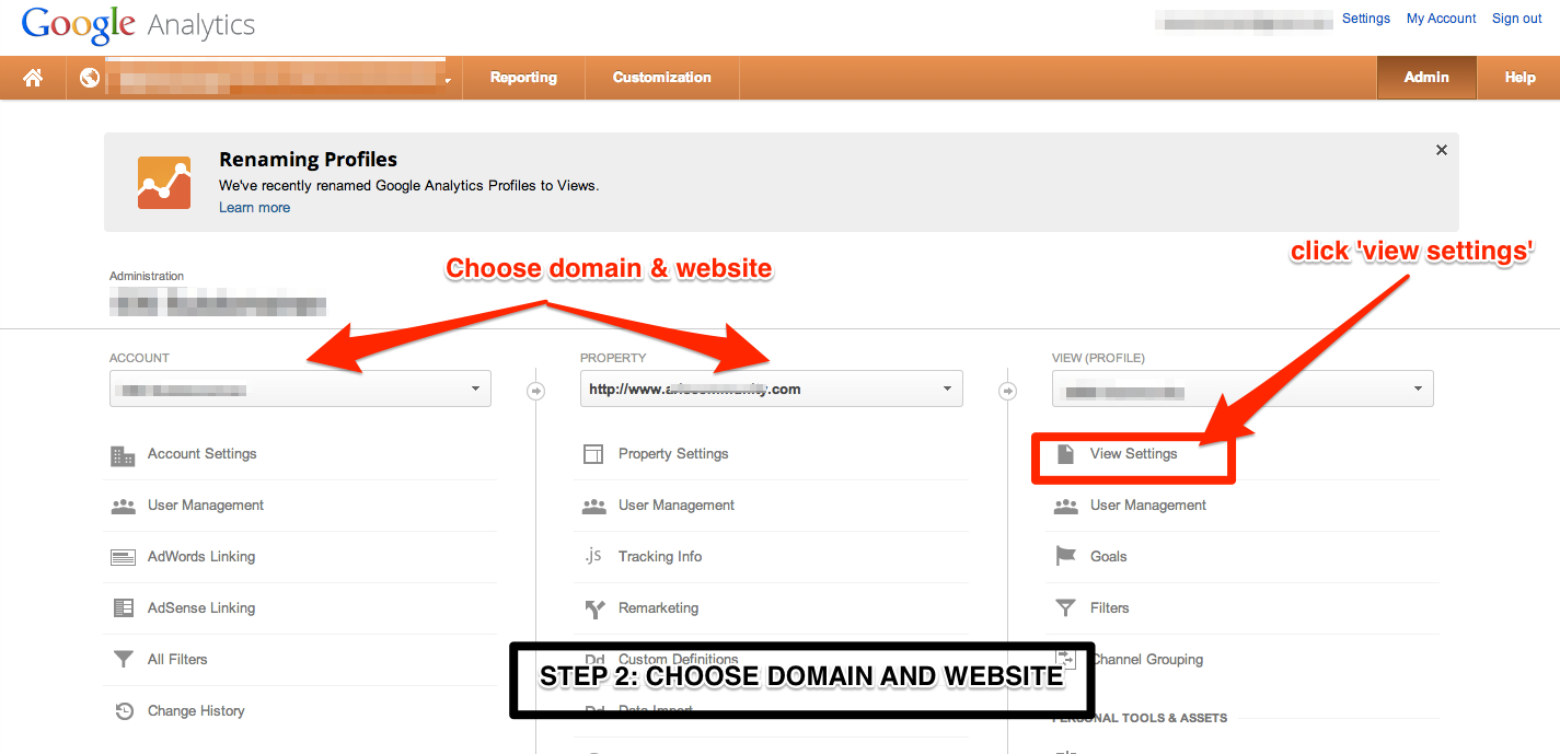 Google-Analytics-step2-domain-website-18