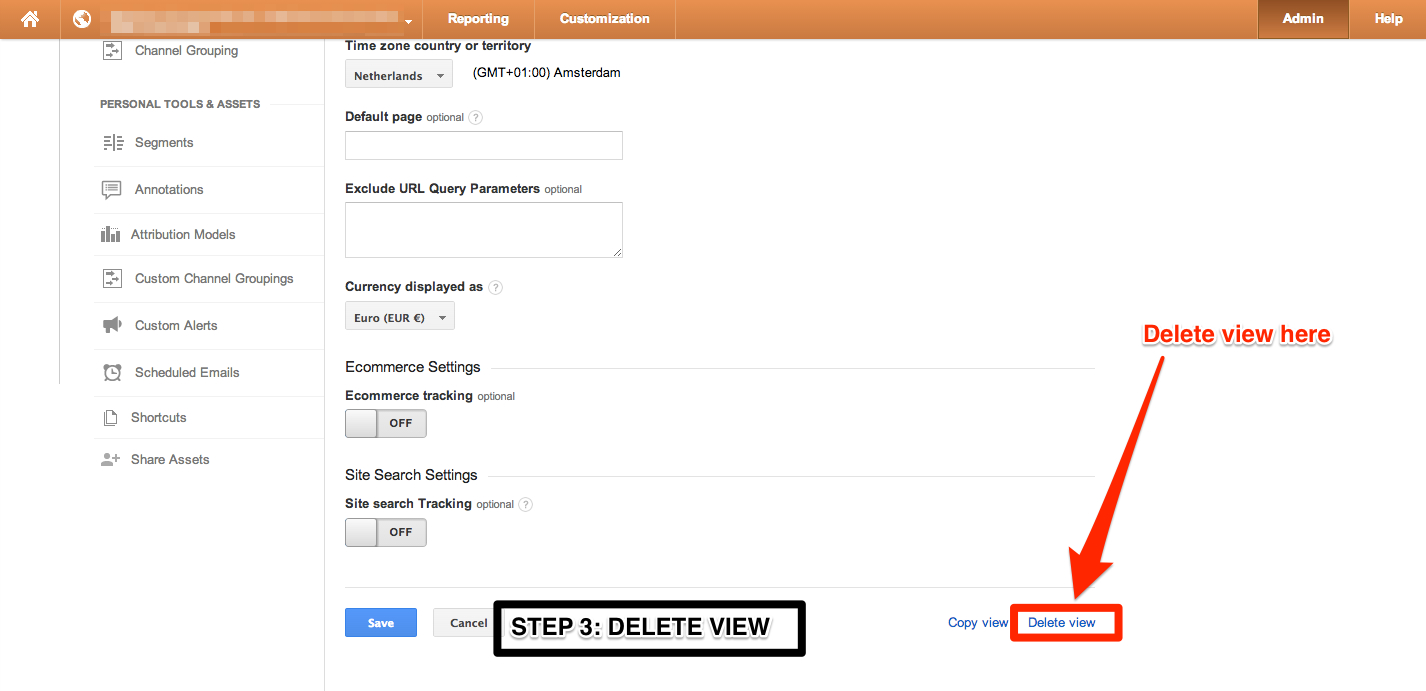 Google-Analytics-step3-delete-view-8