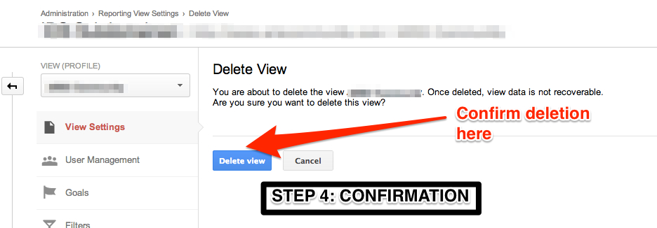 Google-Analytics-step4-confirmation-12