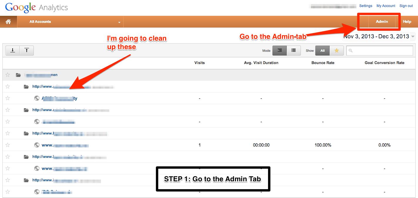 Google_Analytics-step1