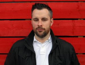 Danny Denhard - Interview - State of Digital