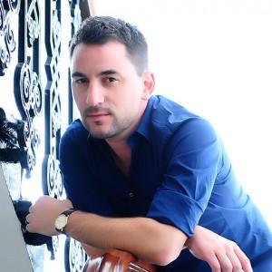 Jose Truchado - Interview State of Digital