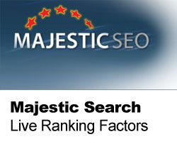 majestic-search