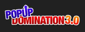 popupdomination logo